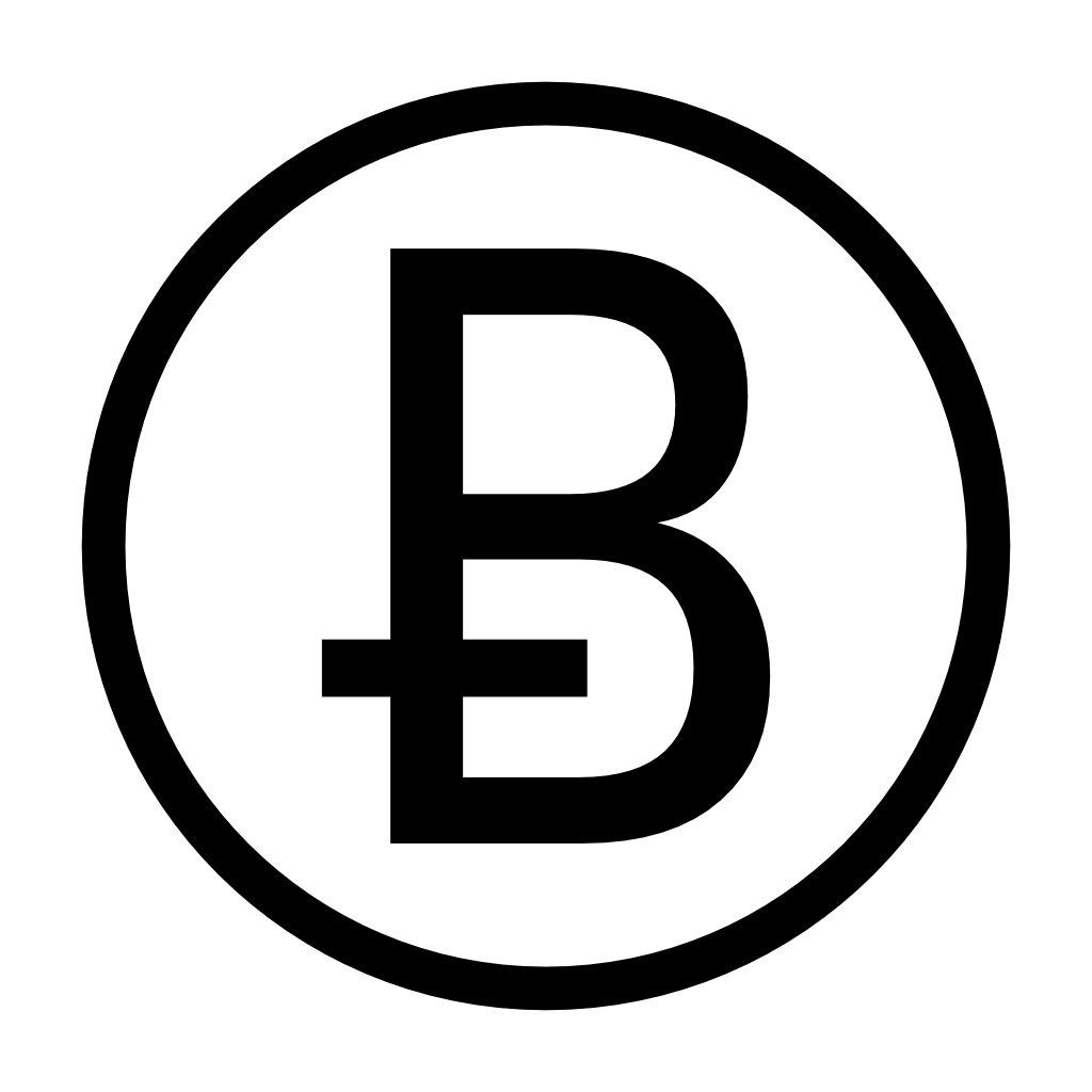 What Is The Bitcoin Stock Symbol Use Bitcoin Miner For Litecoin